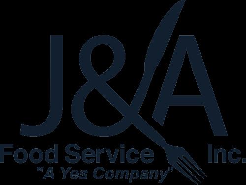 J A Food Service Redding Ca